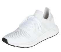 Sneakers 'Swift Run' weiß