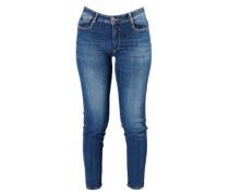 7/8-Jeans 'Pulphigc'
