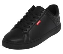 Sneaker 'caples'