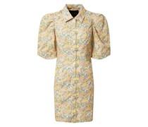 Kleid 'Ami' mischfarben