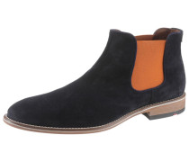 Chelseaboots 'Gerson'
