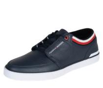 Sneaker 'Harrington' dunkelblau