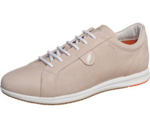 Avery Sneakers camel