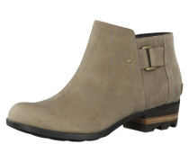 Stiefelette Lolla Ankle Nl2267-010 beige