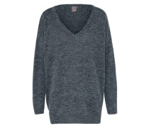Pullover 'Marat' nachtblau