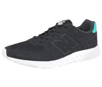 Fresh Foam Mfl574 Sneaker schwarz