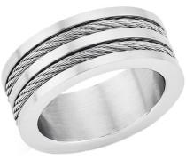 Ring »So1456/1-4« silber