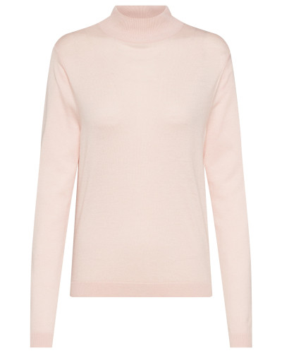 Pullover 'Antoine' pink