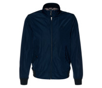 Übergangsjacke 'yc. The Cruise Jacket' blau