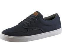 'topaz C3' Sneaker navy