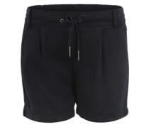 Shorts 'Onlpoptrash' dunkelblau