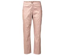 Tafthose rosa