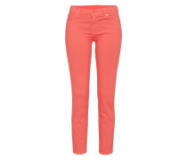 'Roxanne' Jeans koralle