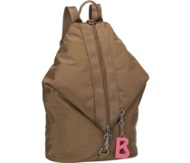 Rucksack / Daypack ' Verbier Debora Backpack LVZ '