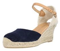 Sandale 'ana'