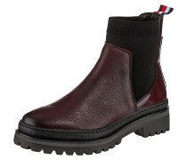 Chelsea Boots 'corporate Ribbon Chelsea'