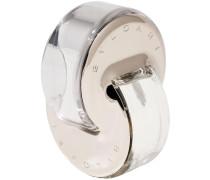 'Omnia Crystalline' Eau de Toilette silber