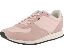 Sneakers Low rosa / rosé