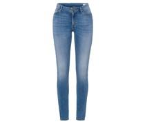 Jeans 'Alan'