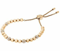 Armband 'mkj5218710' gold