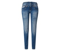 Jeans 'Pearl'