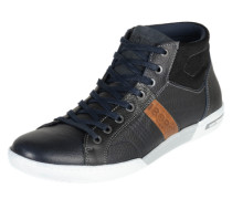 Sneaker 'Coltrane' navy