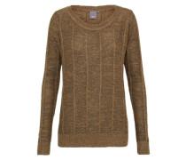 Pullover 'olara' khaki