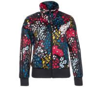 Firebird Track Top Jacke Damen mischfarben