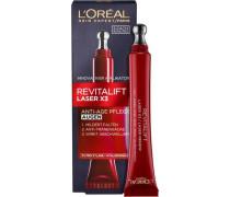 'RevitaLift Laser X3 Augenpflege' Augenpflege mischfarben