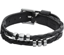 Armband »Vintage Casual Jf02380040«