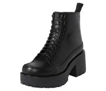 Stiefelette 'Dioon'