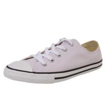 Sneaker 'chuck Taylor ALL Star Dainty - OX'
