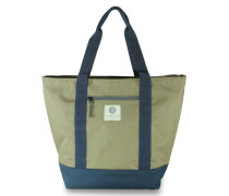 Tote Bag 'Runner' beige