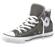 Chuck Taylor All Star Core Hi Sneaker grau
