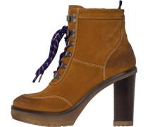 Boot 'c1385Leo 14B' braun