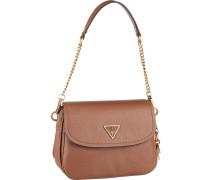 Handtasche ' Destiny Shoulder Bag '