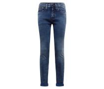Jeans 'bolt Grlhdrb'