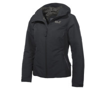 Ranua Jacket Women Funktionsjacke