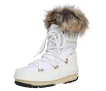Snowboots ' Monaco LOW WP 2'