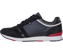 Sneaker 'l2285Eeds 1 C2' nachtblau