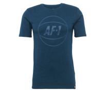 Shirt 'M Nswtee Hvywt Pressn Af1'