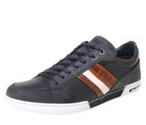 Sneaker 'hyde Rto' navy