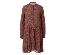 Kleid 'Marra'