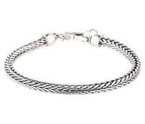 Armband 'Silver Men'