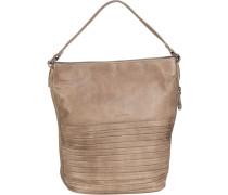 Handtasche 'Cheri'