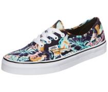 Sneaker 'Authentic Tropical' mischfarben