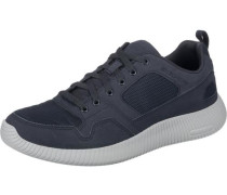 'Depth Charge Eaddy' Sneakers Low marine
