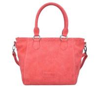 'Inke' Kuba Shopper Tasche