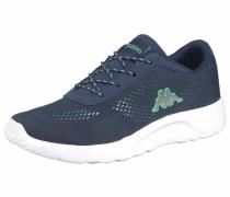 Delhi Sneaker blau