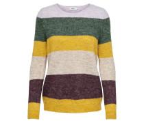 Pullover 'onlSUSI' mischfarben